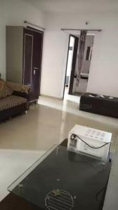Gallery Cover Image of 780 Sq.ft 2 BHK Apartment for rent in The Pride World City, Charholi Budruk for 14500