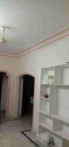 Gallery Cover Image of 1200 Sq.ft 2 BHK Independent Floor for rent in Yapral for 8500
