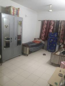 Bedroom Image of PG 4040484 Koregaon Park in Koregaon Park