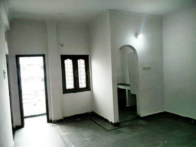 Gallery Cover Image of 800 Sq.ft 2 BHK Apartment for rent in Bapu nagar for 10000