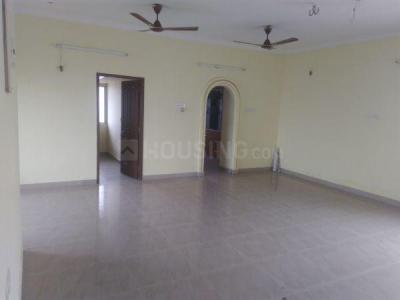Gallery Cover Image of 4200 Sq.ft 5 BHK Independent House for buy in Kattankulathur for 21000000