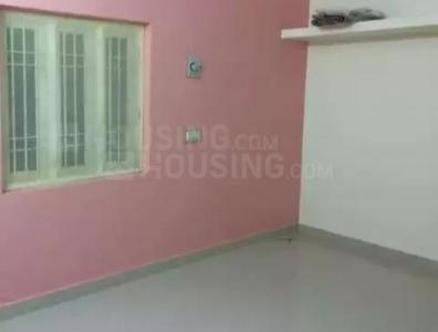 Gallery Cover Image of 1200 Sq.ft 2 BHK Independent Floor for rent in Hosur for 9200