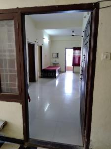 Gallery Cover Image of 880 Sq.ft 2 BHK Apartment for rent in Attapur for 15000