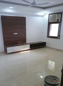 Gallery Cover Image of 2000 Sq.ft 4 BHK Apartment for rent in Sector 2 Dwarka for 33000