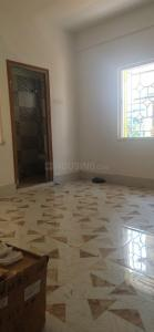 Gallery Cover Image of 750 Sq.ft 2 BHK Apartment for buy in Ariadaha for 2550000