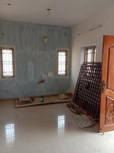 Gallery Cover Image of 1200 Sq.ft 2 BHK Independent House for buy in Surapet for 4700000