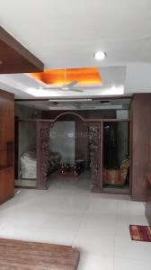 Gallery Cover Image of 2000 Sq.ft 3 BHK Apartment for buy in Shri Nagar for 8000000