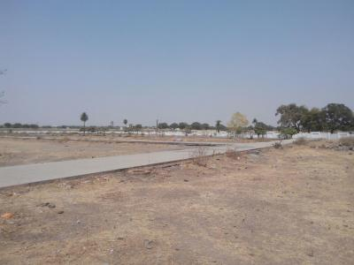 Gallery Cover Image of  Sq.ft Residential Plot for buy in Pipliyahana for 13077000