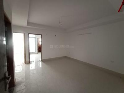 छत्तरपुर  में 3500000  खरीदें  के लिए 3500000 Sq.ft 2 BHK अपार्टमेंट के गैलरी कवर  की तस्वीर