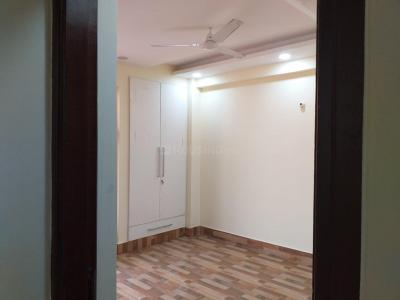 Gallery Cover Image of 1150 Sq.ft 3 BHK Independent Floor for buy in Chhattarpur for 7500000