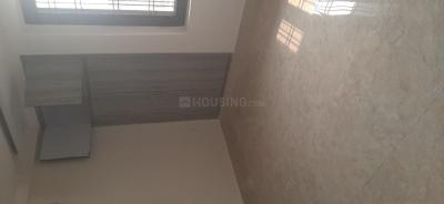 Gallery Cover Image of 1500 Sq.ft 3 BHK Independent Floor for buy in Green Field Colony for 6800000