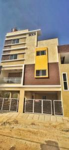 Gallery Cover Image of 7000 Sq.ft 9 BHK Independent Floor for buy in Horamavu for 32500000