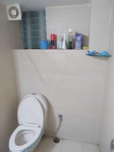 Bathroom Image of Juhu 10th Road in Juhu