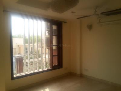 Gallery Cover Image of 1800 Sq.ft 3 BHK Independent Floor for buy in Greater Kailash for 27000000