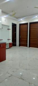 Gallery Cover Image of 1250 Sq.ft 3 BHK Apartment for buy in Chhattarpur for 4900000