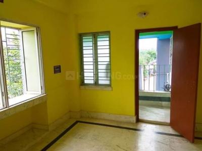 Gallery Cover Image of 400 Sq.ft 1 RK Independent Floor for rent in VIP Nagar for 5000