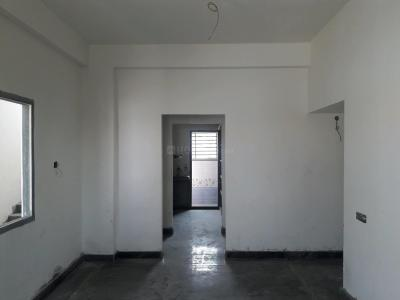 Gallery Cover Image of 1000 Sq.ft 2 BHK Apartment for rent in Hyder Nagar for 12000