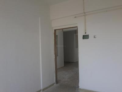Gallery Cover Image of 400 Sq.ft 1 RK Apartment for buy in Ghansoli for 4000000