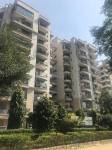 Gallery Cover Image of 2000 Sq.ft 3 BHK Apartment for buy in Tarika Apartments, Sushant Lok I for 16500000