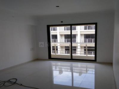 Gallery Cover Image of 700 Sq.ft 1 BHK Apartment for rent in Taloje for 5000