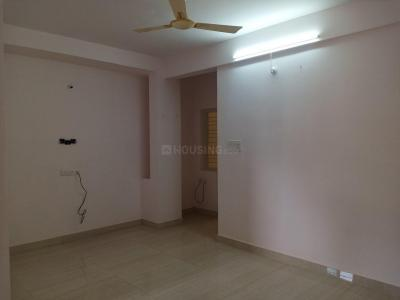 Gallery Cover Image of 800 Sq.ft 1 BHK Apartment for rent in Kodihalli for 19000