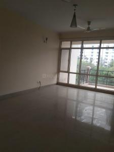 Gallery Cover Image of 2700 Sq.ft 3 BHK Apartment for rent in Sector 31 for 21000
