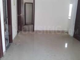 Gallery Cover Image of 2038 Sq.ft 3 BHK Apartment for rent in Sector 66 for 26000
