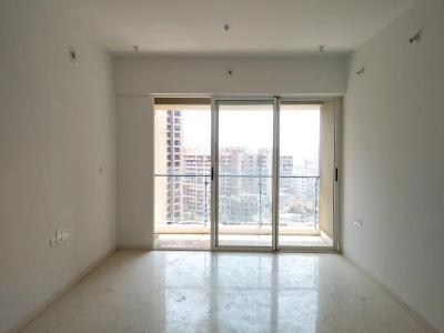 Gallery Cover Image of 1710 Sq.ft 3 BHK Apartment for buy in Andheri West for 49000000