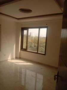 Gallery Cover Image of 1800 Sq.ft 3 BHK Independent Floor for buy in Green Field Colony for 7350000