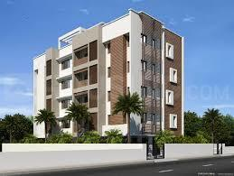 Gallery Cover Image of 450 Sq.ft 1 RK Apartment for buy in Hasanpura for 1500000