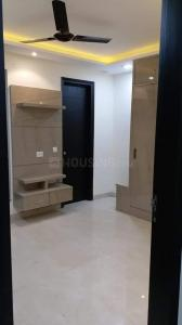 Gallery Cover Image of 300 Sq.ft 1 RK Apartment for buy in TATA Housing Primanti, Sector 72 for 1700000
