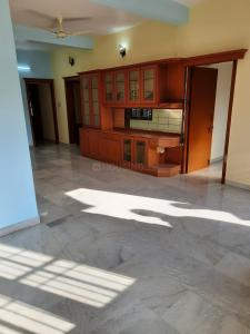 Gallery Cover Image of 1400 Sq.ft 3 BHK Independent Floor for buy in Nagapura for 10100000