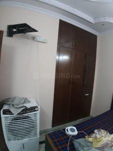 Bedroom Image of Gold Homes in Tilak Nagar