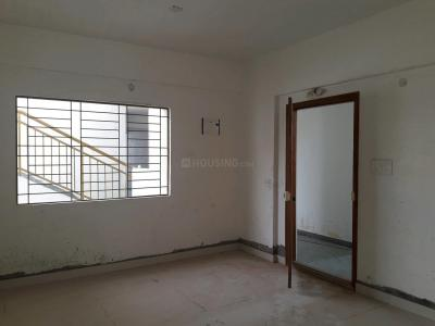 Gallery Cover Image of 1200 Sq.ft 2 BHK Apartment for rent in Baldota Elegant, Mallathahalli for 22000
