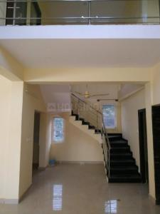 Gallery Cover Image of 2200 Sq.ft 4 BHK Independent House for rent in Rajajinagar for 20000