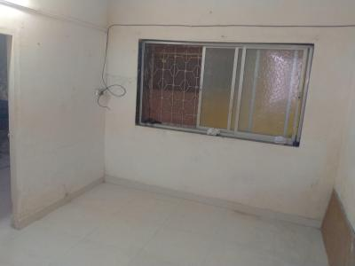 Gallery Cover Image of 500 Sq.ft 1 BHK Independent House for rent in Vashi for 10000