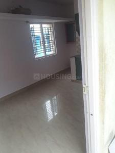 Gallery Cover Image of 250 Sq.ft 1 RK Apartment for rent in Vibhutipura for 7000