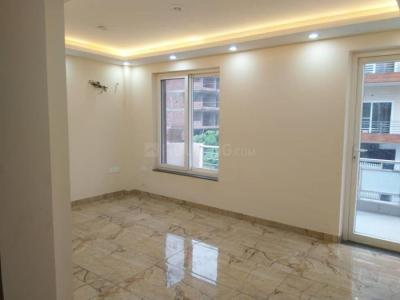Gallery Cover Image of 1600 Sq.ft 3 BHK Independent Floor for buy in Sushant Lok 3, Sector 57 for 12000000