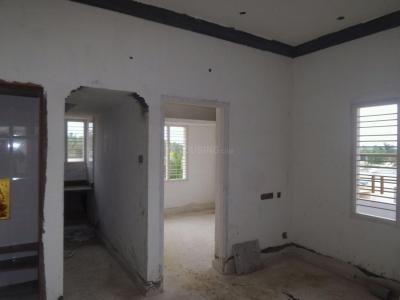 Gallery Cover Image of 600 Sq.ft 1 BHK Apartment for buy in Voderahalli for 3000000