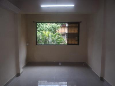 Gallery Cover Image of 700 Sq.ft 1 BHK Apartment for rent in Goregaon West for 24000