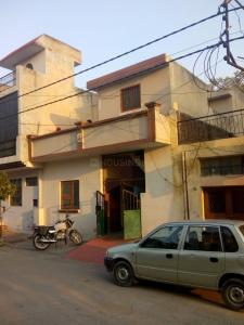Gallery Cover Image of 730 Sq.ft 2 BHK Independent Floor for buy in Patel Nagar for 8500000