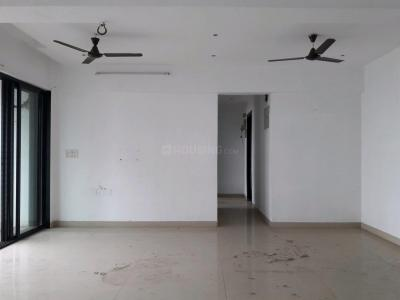 Gallery Cover Image of 3080 Sq.ft 5+ BHK Apartment for buy in Progressive Crown, Kopar Khairane for 37500000