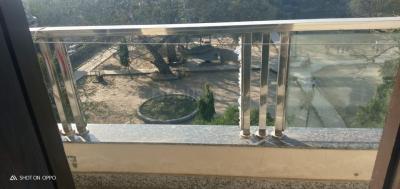 Balcony Image of PG 7373308 Mukherjee Nagar in Mukherjee Nagar