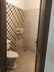 Bathroom Image of PG 4039659 Gautam Nagar in Gautam Nagar