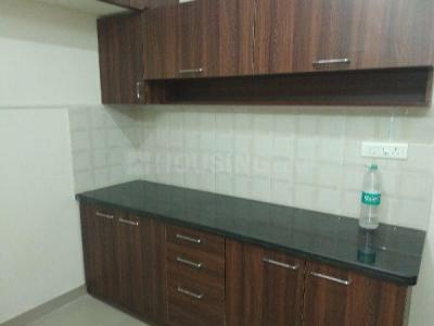 Gallery Cover Image of 2600 Sq.ft 5 BHK Independent House for buy in Vidyaranyapura for 9500000