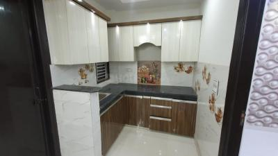 Gallery Cover Image of 850 Sq.ft 3 BHK Apartment for buy in Madhu Vihar for 3475000