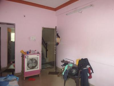 Gallery Cover Image of 630 Sq.ft 1 BHK Apartment for rent in Wadgaon Sheri for 12000