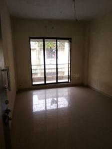 Gallery Cover Image of 650 Sq.ft 1 BHK Apartment for rent in Vichumbe for 5500