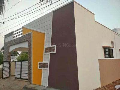 Gallery Cover Image of 600 Sq.ft 2 BHK Independent House for buy in Sithalapakkam for 4533000