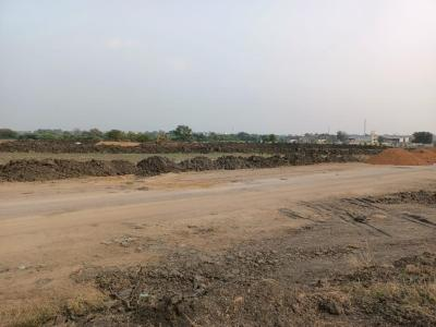 1350 Sq.ft Residential Plot for Sale in Nandigama, Hyderabad